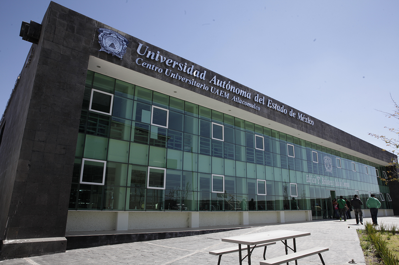 Centro Universitario Atlacomulco1